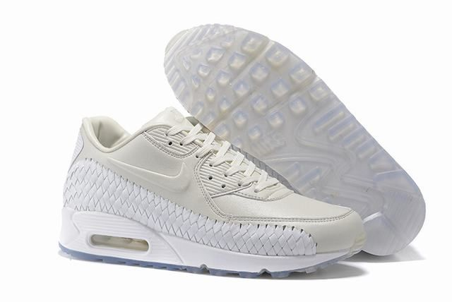 pas cher pour réduction dd686 26820 nike air max 90 hyperfuse prm,air max 90 ultra blanche homme ...