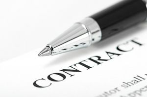 Any people can use the services of employment law if you want to make any agreement or contract between ant of the person regarding any documents. www.oxford-employment-law.co.uk/employment-insurance.php