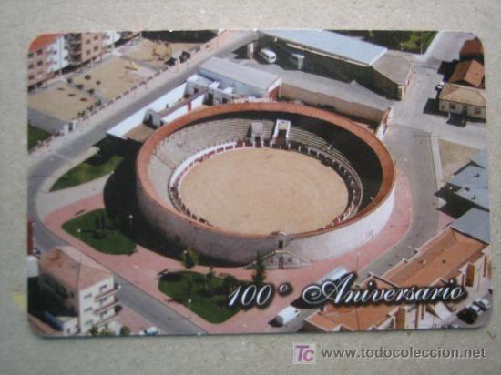 micro plazas de toros toros | calendario 2009 - plaza de toros de guijuelo (salamanca) (Papel ...