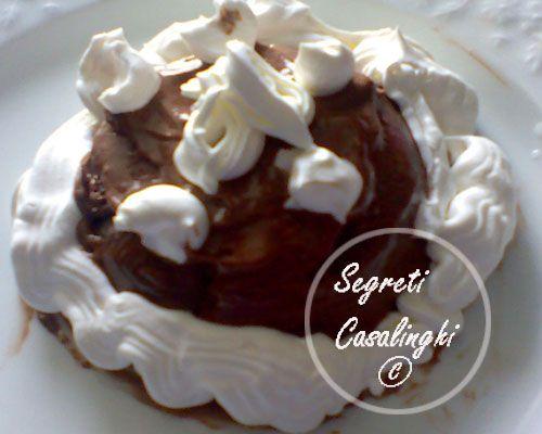 mousse cioccolato fondente,ricetta mousse cioccolato fondente,dessert,mousse al cioccolato con panna,dessert freddi al cioccolato,mousse cioccolato ricetta