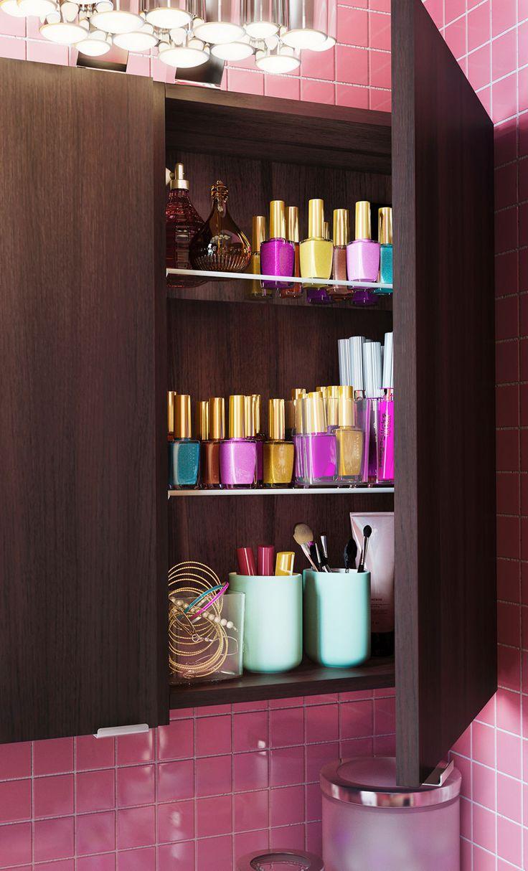 Mejores 136 imágenes de Ikea en Pinterest | Consolas, Ikea y Mesas ...