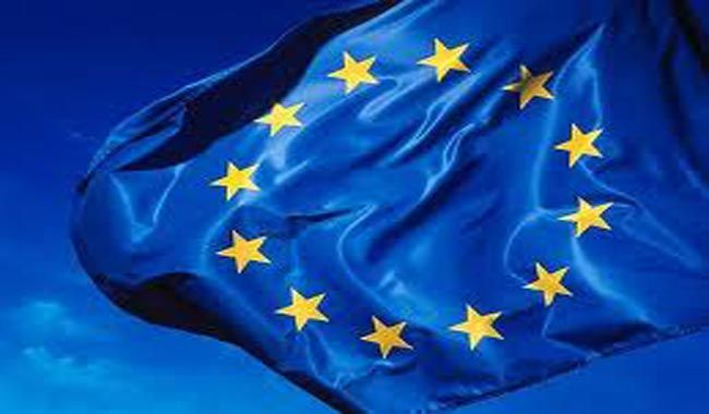 ΕΕ: Δεσμευμένη η Ελλάδα να τηρεί τις δανειακές της υποχρεώσεις