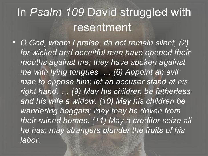 Psalms 103 NIV - Of David. Praise the LORD, my soul; all ...