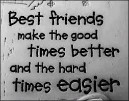 #Friendship #Quotes ... .  Top 100 Cute Best Friend Quotes #Sayings #proverbs #hugs