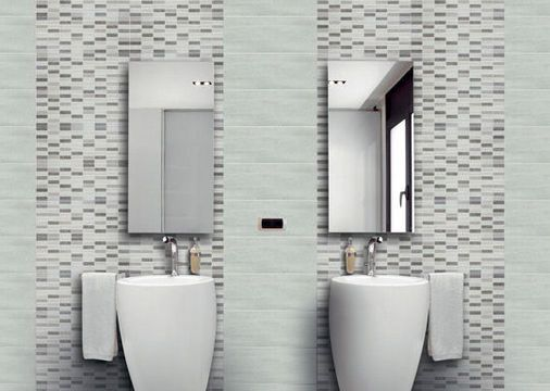 Best Calepinage Original Images On Pinterest Bathroom - Calepinage carrelage salle de bain