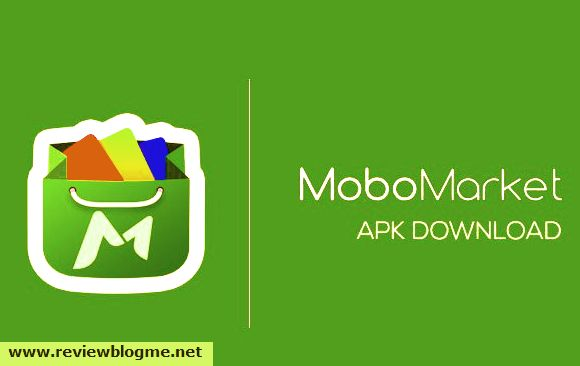 Download apk mobomarket Latest Version 4.1.9.6222 For Android