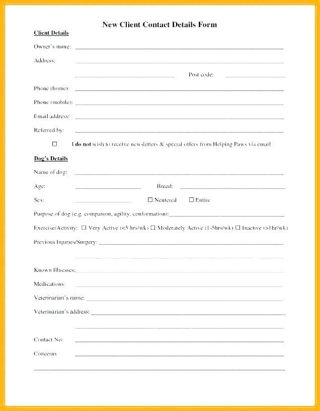 Employee Emergency Contact Form Template Elegant Employee Emergency Contact Form Template Uk Emergency Contact Form Card Templates Printable Emergency Contact