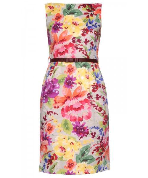 http://www.perhapsme.com/sukienka-la-robe-lro22360.html?utm_source=pinterest&utm_medium=post&utm_campaign=04.03 #sukienka #perhapsme