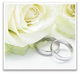 boldog házassági évfordulót - Google keresés