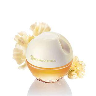 Incandessence parfüm (50 ml)