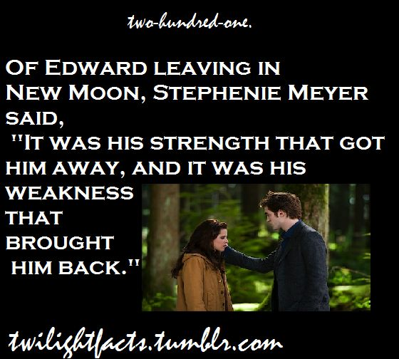 3263 best images about mijn twilight saga on pinterest