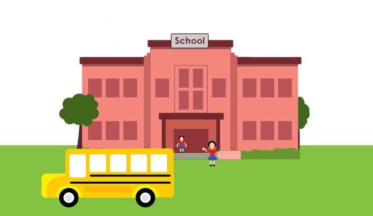Image result for school building