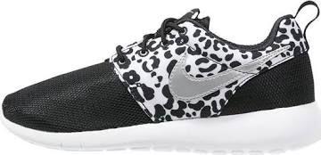 nike roshe leopard kids - Google Search