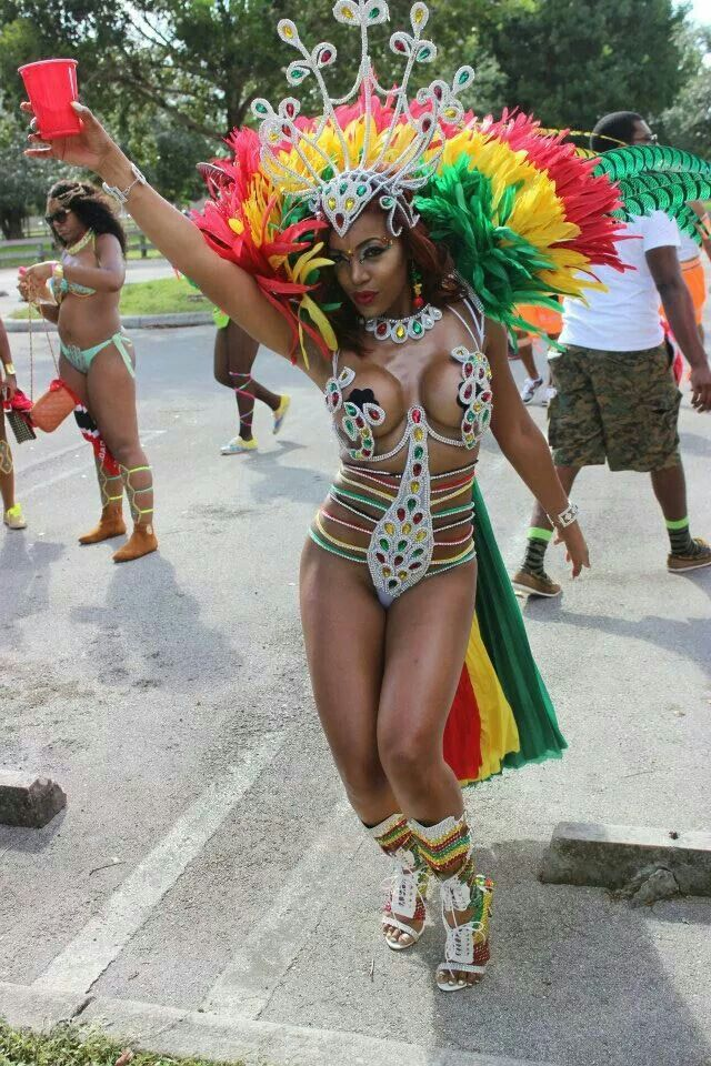 30 best #EnigmaBAH at Miami Carnival 2014 images on Pinterest - copy blueprint jouvert band 2014