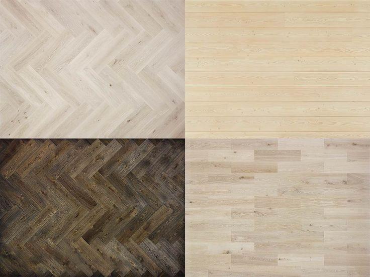 A veces podemos encontrar recursos interesantes para nuestras escenas 3Den sitios que no tienen nada que ver con el 3D. Como por ejemplo, este pack de texturas de madera de la empresa Dinesen con sede en Dinamarca y que se dedica avender suelos de madera realmente espectaculares. Esta web nos puede valer como fuente de …