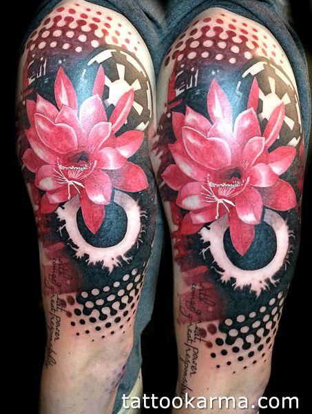 De 25 bedste id er inden for 3 dot tattoo meaning p for 2 dot tattoo meaning