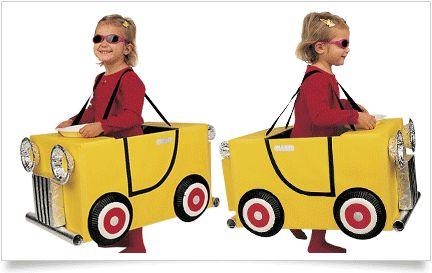 Cardboard-car-craft-for-kid