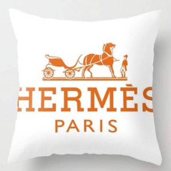 where can i sell replica handbags - Designer Inspired Hermes Replica Pillow | I read for the world ...