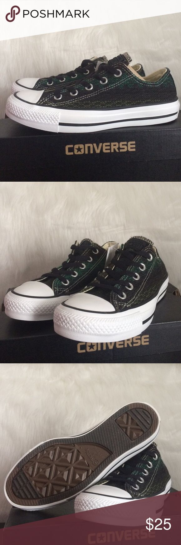 Walking Dead Converse Shoes For Sale -  sale converse size 7 women s shoes nwt