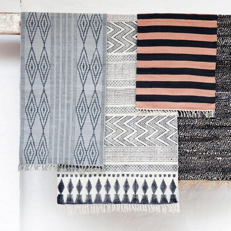 Mer enn 25 bra ideer om Teppich für küche på Pinterest Salon - teppiche für die küche