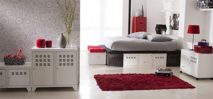 23 best Styling Slaapkamer Bianca images on Pinterest Bedroom
