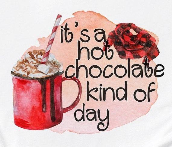 Christmas Hot Chocolate Mug Svg Dxf Eps Png 41702 Svgs Design Bundles Christmas Hot Chocolate Hot Chocolate Mug Christmas Designs