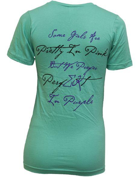 <3: Sigmakappa 3, Thissss Sigmakappa, Recipes Hair,  Tees Shirts, Perfect Love, Kappa Perfect, Sigkap, Sigma Perfect, Sig Kap