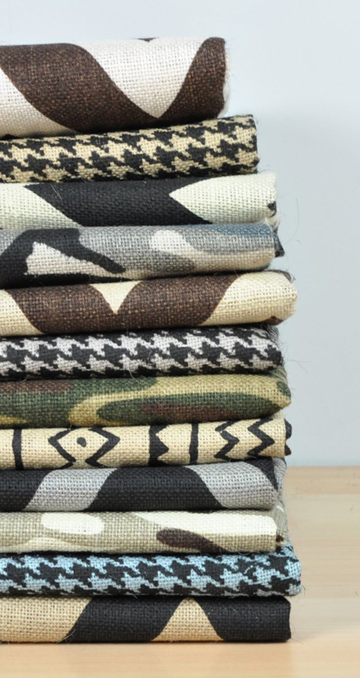 130 best burlap projects fabric decor images on for Burlap fabric projects