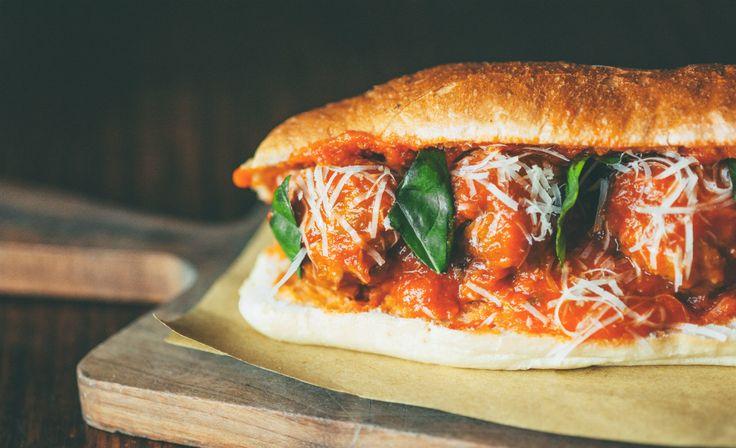 Italian Street Kitchen to Open in Neutral Bay