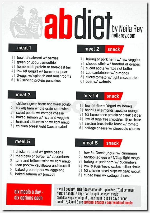 25+ best Acupuncture for weight loss ideas on Pinterest ...