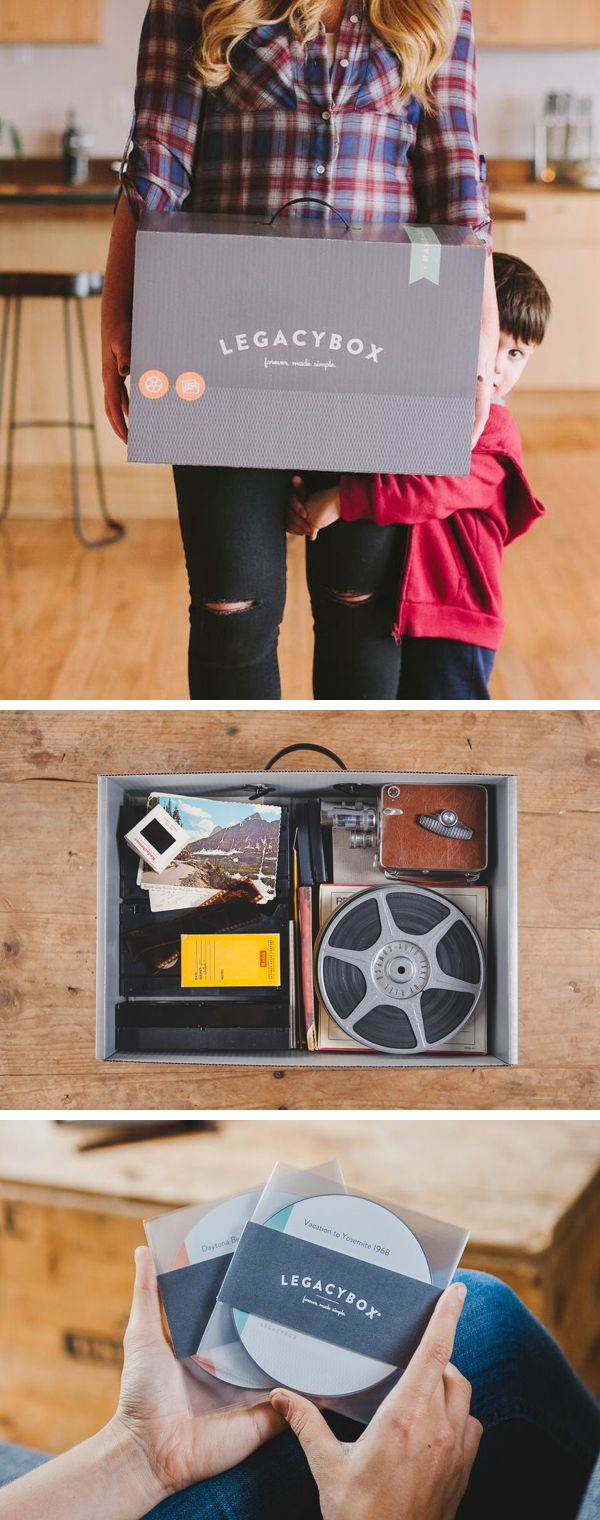 Preserve your family memories digitally. Digitize your movies and photos to DVDs and Digital Files and ship back your originals. Save 25% today -- limited time offer -- for you or someone you love.
