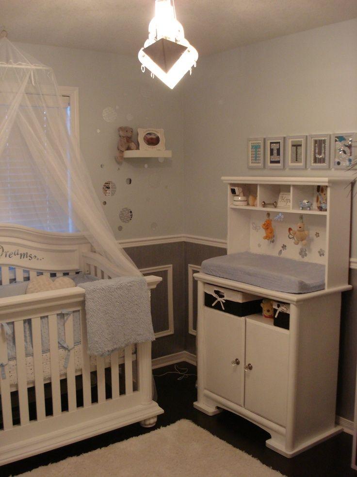 Mejores 87 imágenes de Rooms & more en Pinterest   Ideas para ...