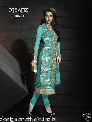 Дизайнерские индийские шаровары болливуд женские пакистанские леггинсы Панджаби костюмы
