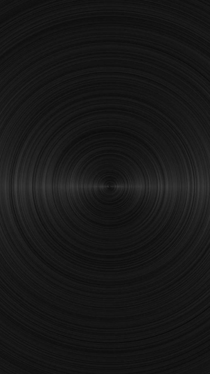 25 Best Ideas About Solid Black Wallpaper On Pinterest