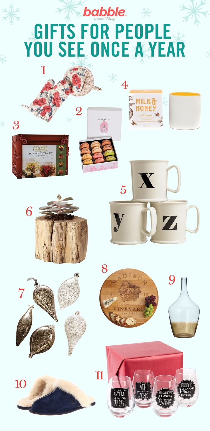 Gifts for the Cold-Weather Curmudgeon Gifts for the Cold-Weather Curmudgeon new images