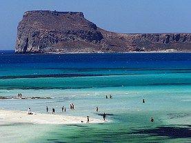 Charter Creta - Hotel Albatros 4*