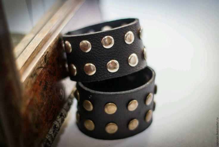 Купить Парные браслеты для неформалов - субкультуры, рок-н-ролл, гранж, парные браслеты