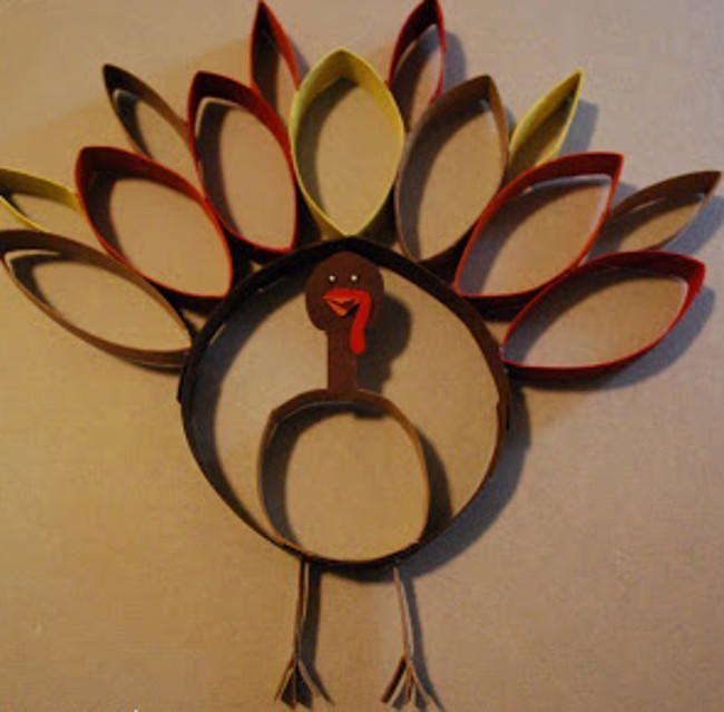 TP Roll Turkey