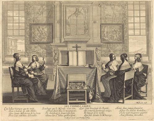 ann folger in the kingdom of matthias Robert matthews (1788–c 1841) the kingdom of matthias: in the case of matthias, mr and mrs b folger, mr pierson.