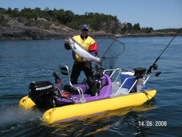 171 best Small Catamarans images on Pinterest | Fishing ...