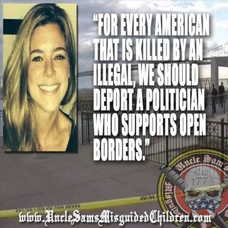 Image result for list of the worst crimes committed by illegal aliens in recent years