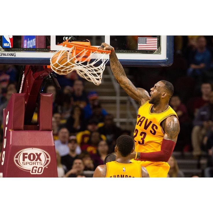 After defeating the Bulls last night the 3-1 Cavaliers head to Brooklyn tonight to take on the Nets. Cleveland is 10-2 in their last 12 games against the Nets (3-0 last season) and have outscored them by a margin of 11 points per game. #DHTK #REPRE23NT #DONTHATETHEKING