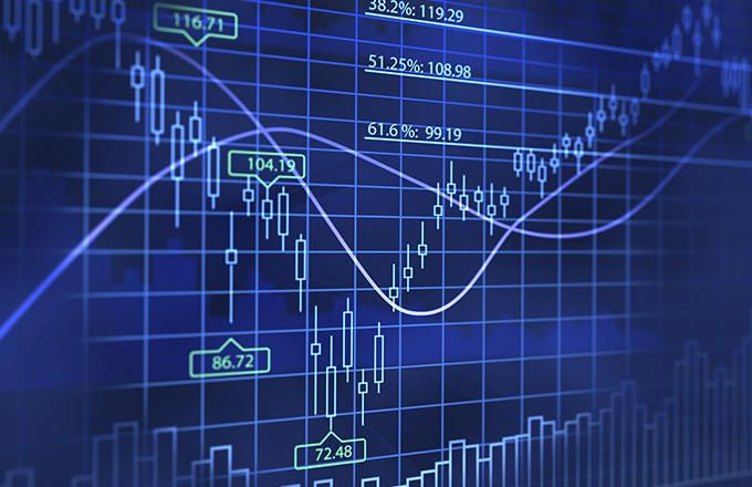 Advanced Guide To The Bloomberg Terminal: Introduction | Investopedia