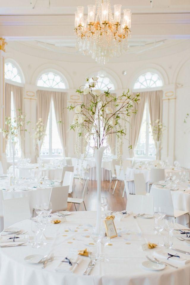 17 beste idee n over receptie decoraties op pinterest bruiloften rustieke bruiloftdecoraties - Eigentijdse design decoratie ...