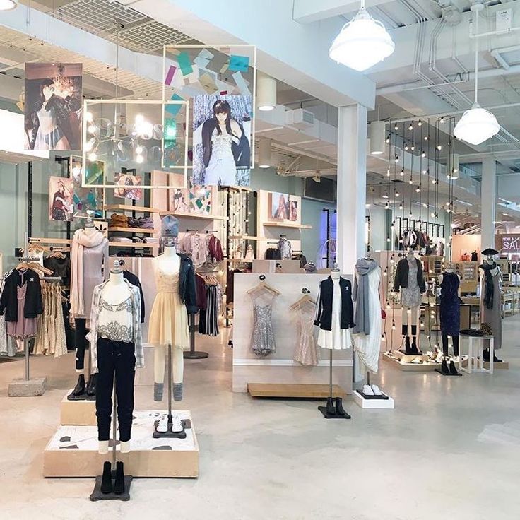 URBAN OUTFITTERS Denver Colorado Where The Weather Is Made Up And