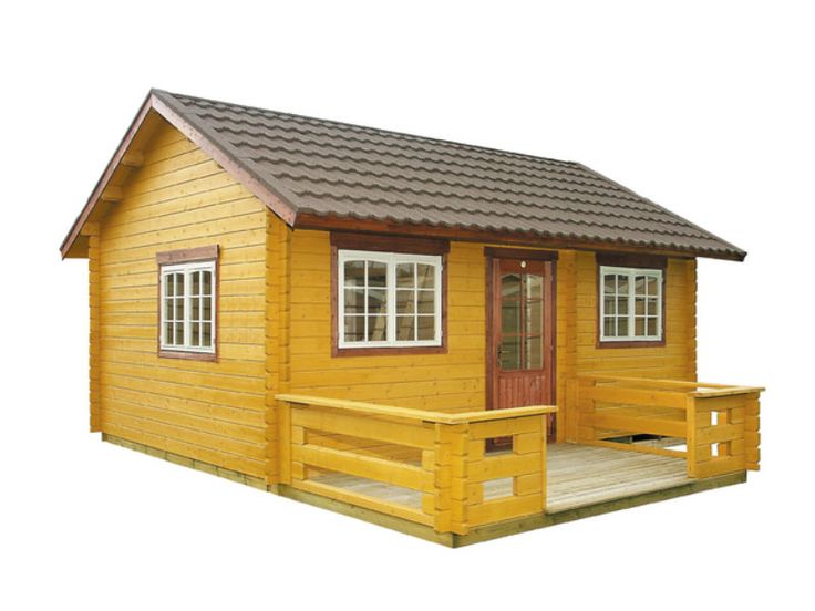 17 best ideas about cabin kits for sale on pinterest for Hunting cabins kits