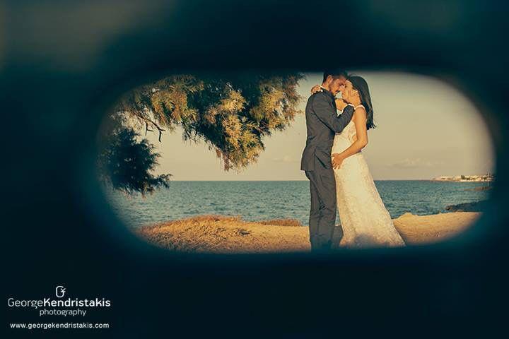 Destination Wedding Photography | georgekendristakis.com