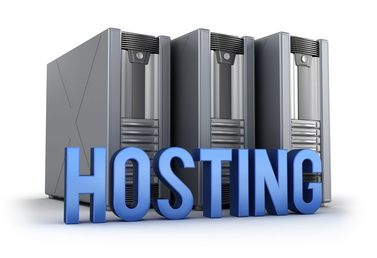 Get flexible and easy to use control panel of hosting with 60 days money back guarantee.  #hosting #business
