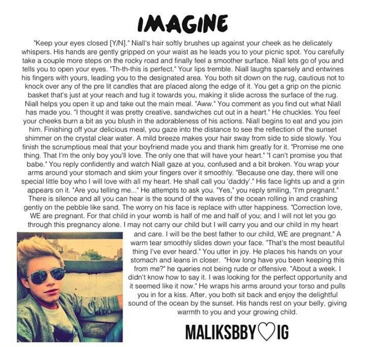 Niall Horan ImagineImagine Pregnant, Internet Site, Direction Imagine