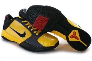 http://www.freerunners-tn-au.com/ Kobe Bryant Basketball Shoes #Kobe #Bryant #Basketball #Cheap #Nike #Free #Run #Shoes #Online #fashion